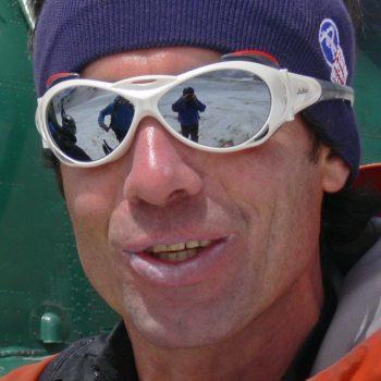 Tony Stadler